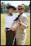 Oakfield Tennis Club Huddersfield 6