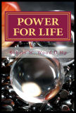 'Power For Life'