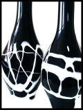 Mono Vases 1