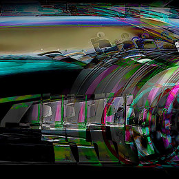 Mercedes F1 W07 Lewis Side Crop