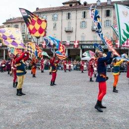 Palio di Asti