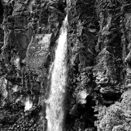 Taranaki Falls, Tongariro NP 2