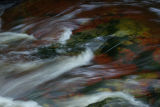 Wales Ystrafellte Water