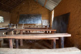 Madagascar Tsianivoha School