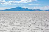 Bolivia Uyuni Salt Flats 2