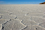Bolivia Uyuni Salt Flats 4