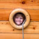 Finn  Porthole