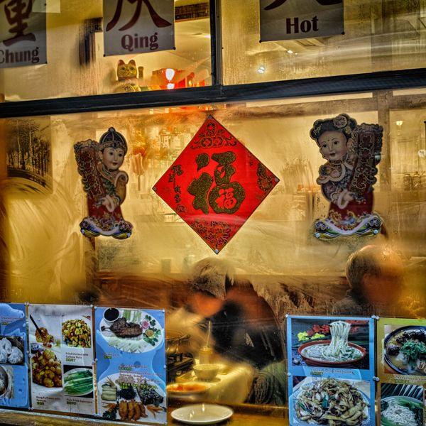 Chinatown--4