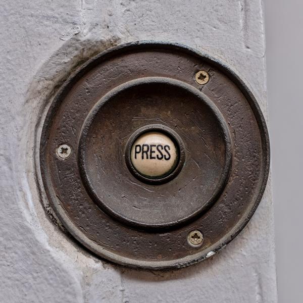 Doorbells of London--76