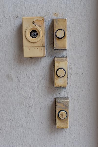 Doorbells of London-2886