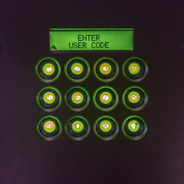 Doorbells of London-2916