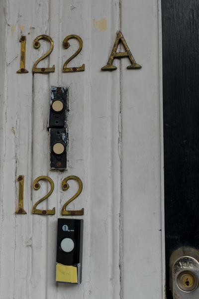 Doorbells of London-2994