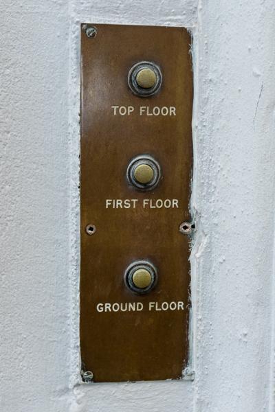 Doorbells of London-3162