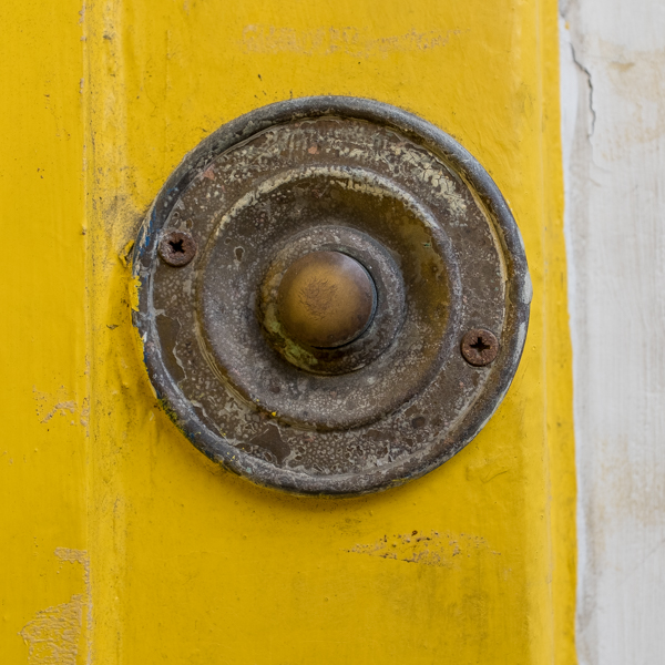 Doorbells of London-3307