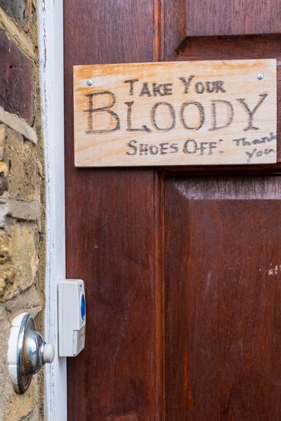Doorbells of London-3485