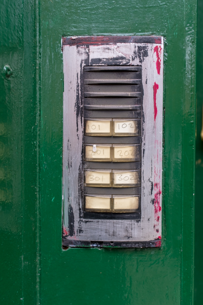 Doorbells of London-3679