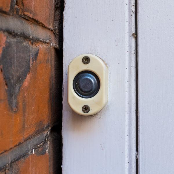 Doorbells of London-4212