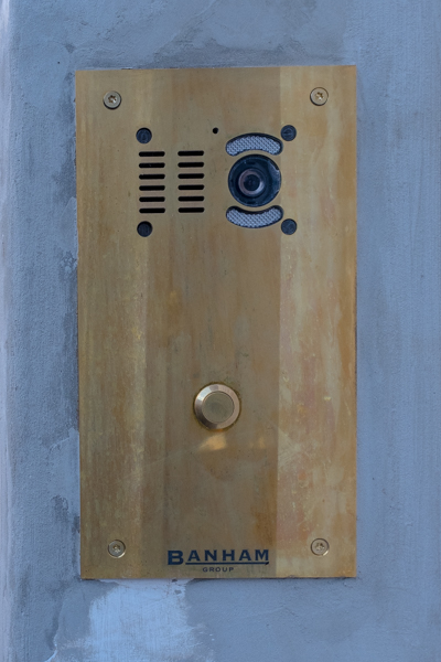 Doorbells of London-4254