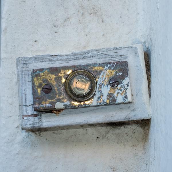 Doorbells of London-4264