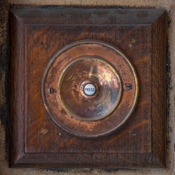 Doorbells of London-6443