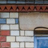 Reading Bricks (31 of 70)