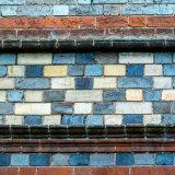 Reading Bricks (39 of 70)