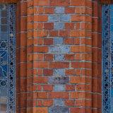 Reading Bricks (6 of 70)