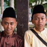 Damai Boys