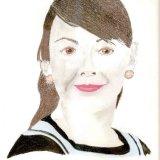 Martine McCutcheon - nfs