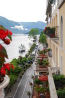 Caddenabia, Lake Como