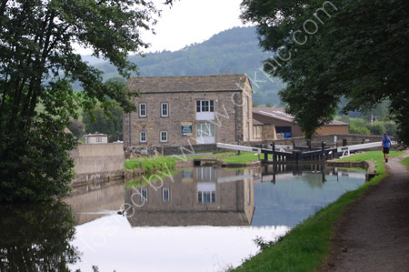 Gargrave, North Yorkshire