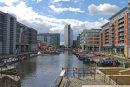 Brewery Wharf, Leeds