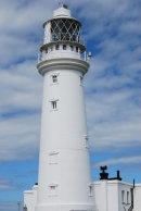 Flamborough Head Lighthouse