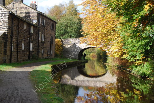 Reflections at Brearley