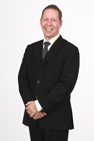 ACTA profilbillede brochure medarbejder