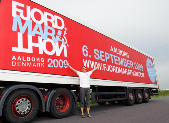Fotograf Aalborg Aalborg Fjord Marathon 3