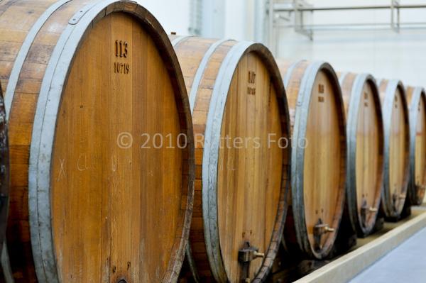 Pernod 140410 -29