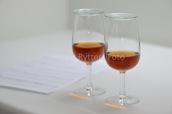 Pernod 140410 -66