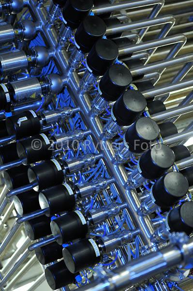 Pernod 140410 -79