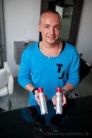 fotograf-aalborg-produkt-reklame-nordjylland-Goldwell-12