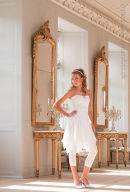 fotograf-aalborg-produkt-reklame-nordjylland-mode-konfirmation-2010-496