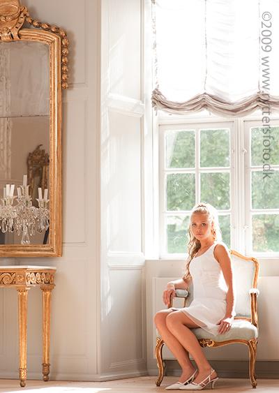 fotograf-aalborg-produkt-reklame-nordjylland-mode-konfirmation-2010-644