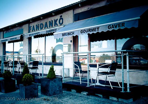 fotograf-aalborg-nordjylland-fandanko-1