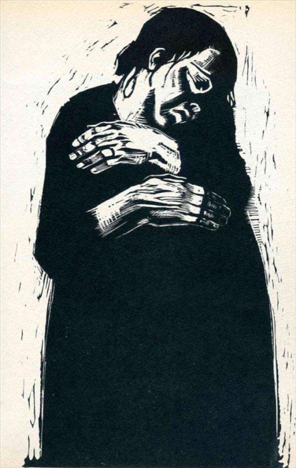 The Widow (1921)