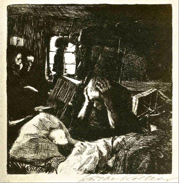 Poverty (1897)