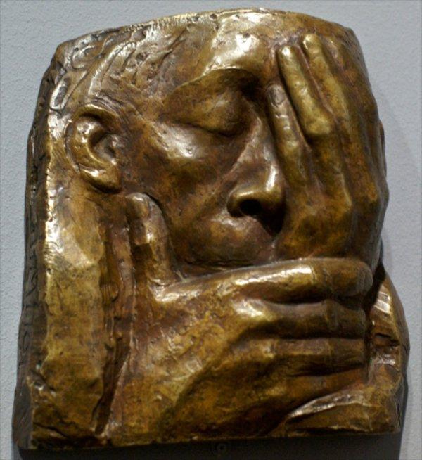 Lament (1938-40)