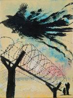 Imagining Freedom - by Gay Schempp (North America)