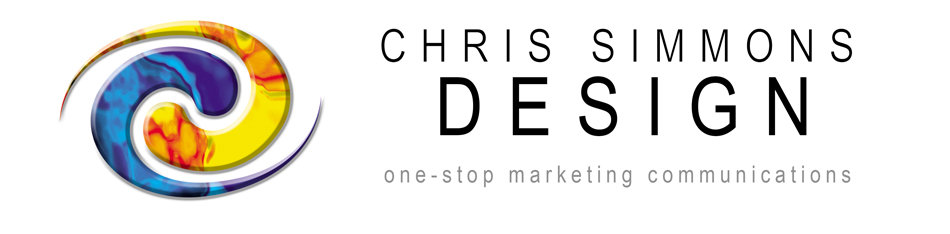 Chris Simmons Design