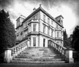 Reed Hall, Exeter