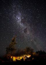 Southern Sky Renwick NZ